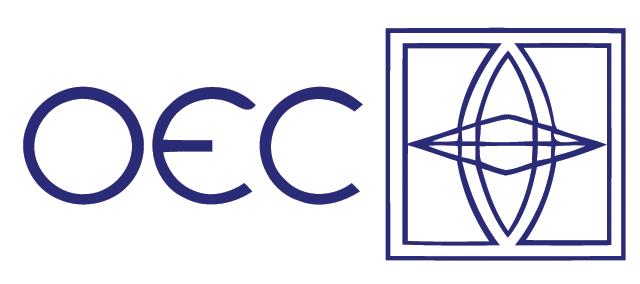 OEC GmbH - Optoelektronische Komponenten & Bauteile - Optoelectronic components